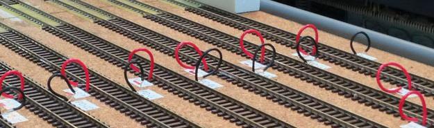 : model train wiring - yogabreezes.com